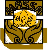 logo masaza